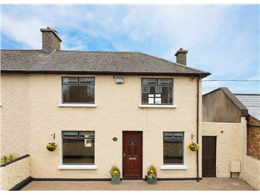 Photo of 24 Irishtown Road, Irishtown, Dublin 4