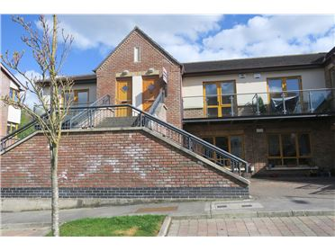 Photo of 50 Park Vale, Grange Rath, Drogheda, Louth