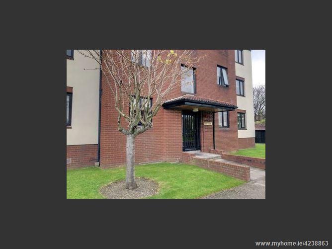 123 Brooklawn, Strandville Avenue East, Clontarf,   Dublin 3