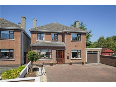 Photo of 'Gort Muire' 4 Seafield Grove, Clontarf, Dublin 3