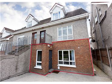 Photo of 86 Lime Tree Road, Westwood, Carrigaline, Cork