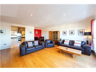 Main image of 20 Airpark House, Stocking Lane, Rathfarnham, Dublin 16, D16 R6P1