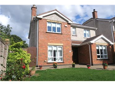 Photo of 36 The View, Riverbank, Drogheda, Louth