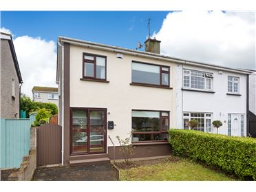 Main image of 26 Millers Lane , Skerries, County Dublin