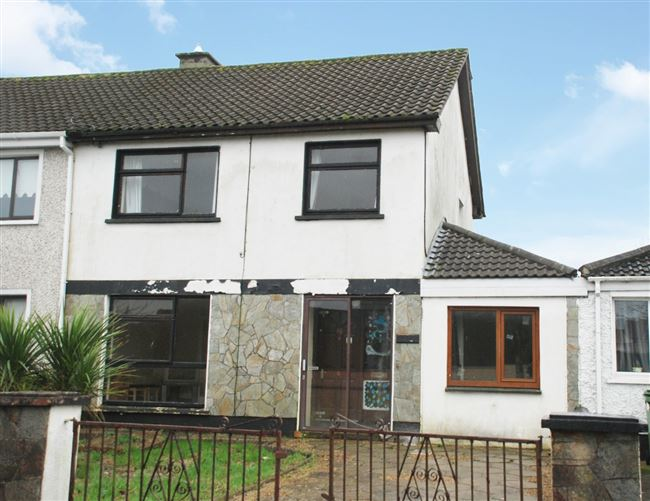 Main image for 10 Skibbereen Road, Lismore Lawn, Waterford City, Co. Waterford