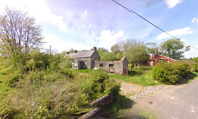 Main image for Dernadarriff, Emyvale, Monaghan