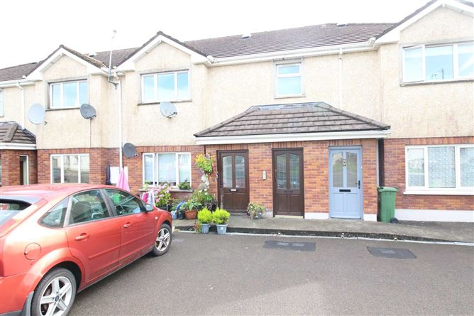 Main image for Apt 208b Coille Bheithe, St Conlon`s Road, Nenagh, Co. Tipperary