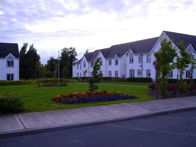 Main image for 69 marina court, Athy, Kildare