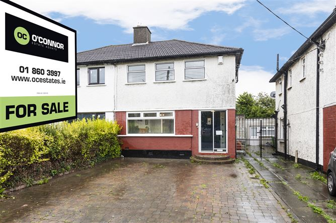 Main image for 226 Ballymun Road, Glasnevin, Dublin 9