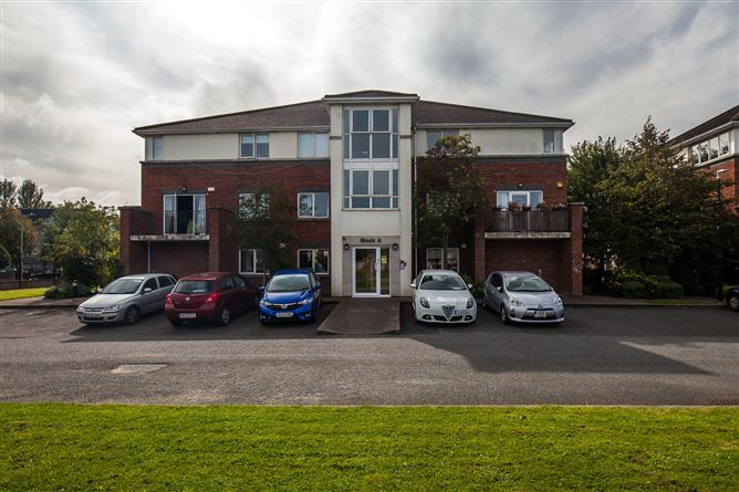 Main image for Apartment 11, Block A Allendale Court, Clonsilla, Dublin 15