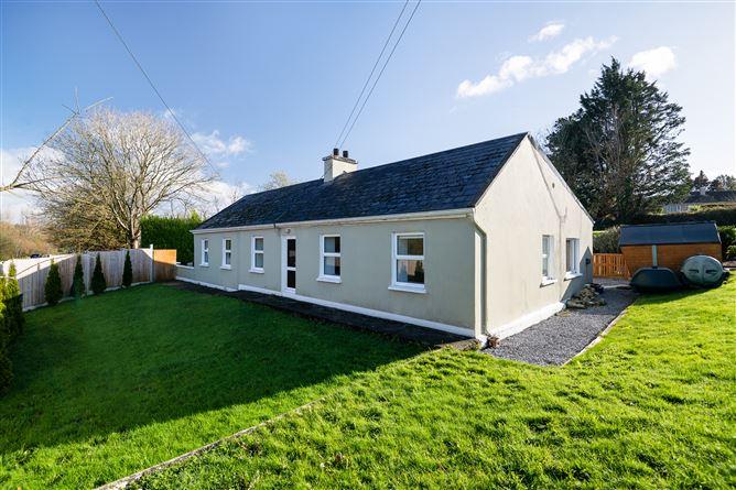 Main image for Edbhan House, Rigsdale, Ballinhassig, Cork