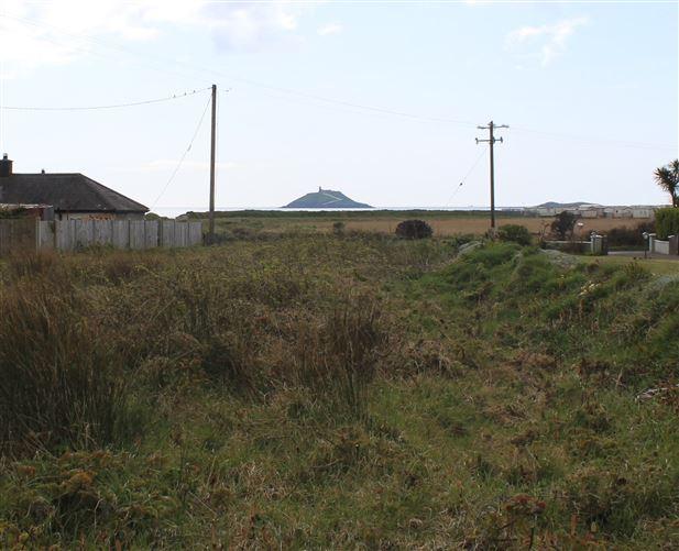 Main image for Ballylongane, Garryvoe, Cork