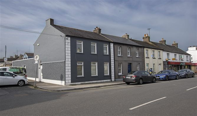 Main image for 62 O'Connell Street, Dungarvan, Waterford, X35PN50