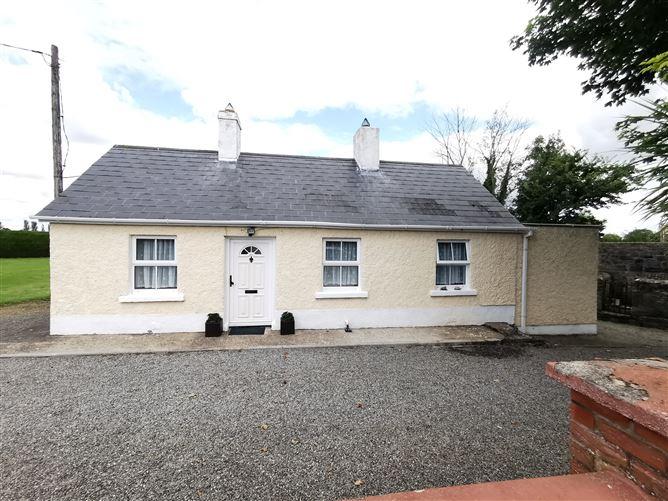 Main image for Ballyroe Grangemelon , Athy, Kildare