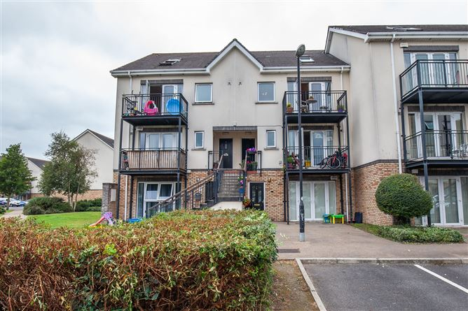 Main image for 6 Melville View, Finglas, Dublin