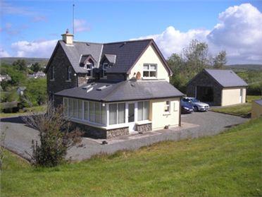 Main image of 'River View', Dromreagh, West Cork, Durrus, Co. Cork