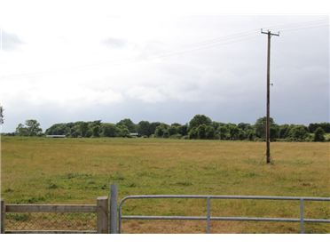 Photo of Pollagh, Ballinderreen, Galway
