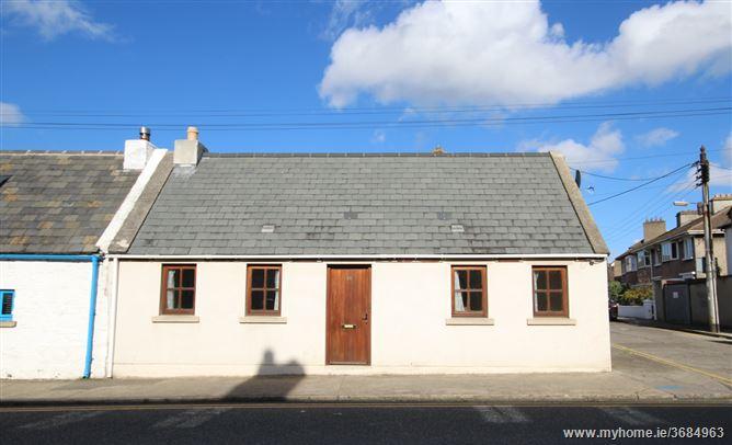 Photo of 26 Brookfield Road, Kilmainham,   Dublin 8