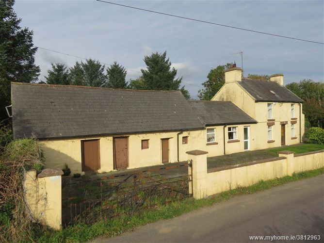 Grancore North, Clonakilty, Cork West
