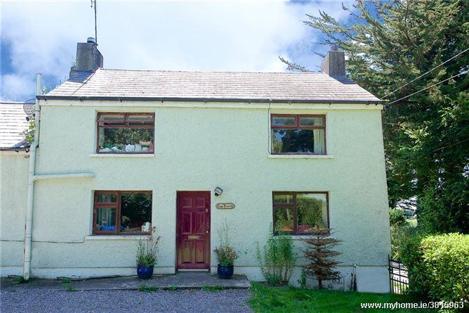 Tigh Tuaithe, Castleinch, Ovens, Co Cork, P31 PN47
