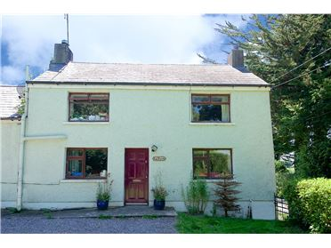 Photo of Tigh Tuaithe, Castleinch, Ovens, Co Cork, P31 PN47