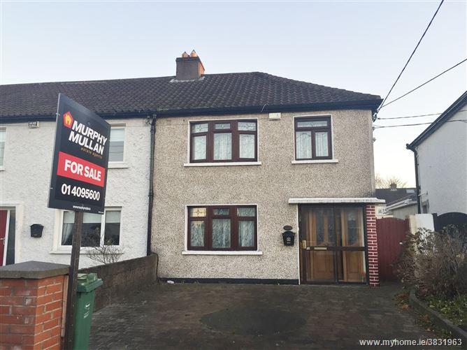Photo of 125 Thomas Moore Road, Walkinstown,   Dublin 12