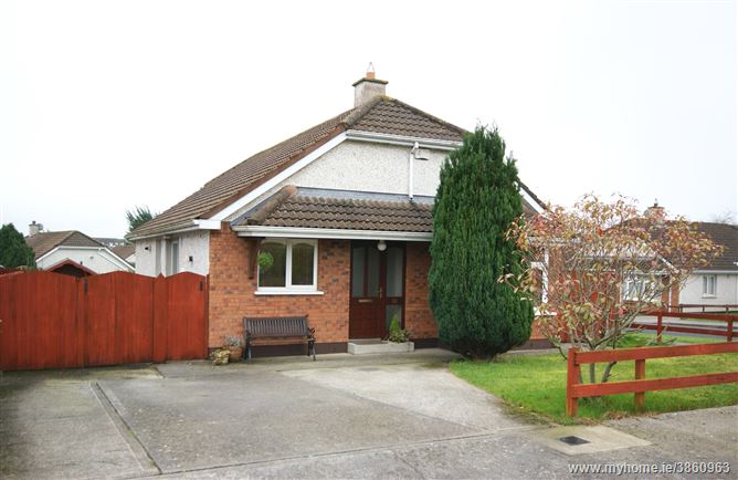 Photo of 12 Mount Clare Court, Graiguecullen, Carlow