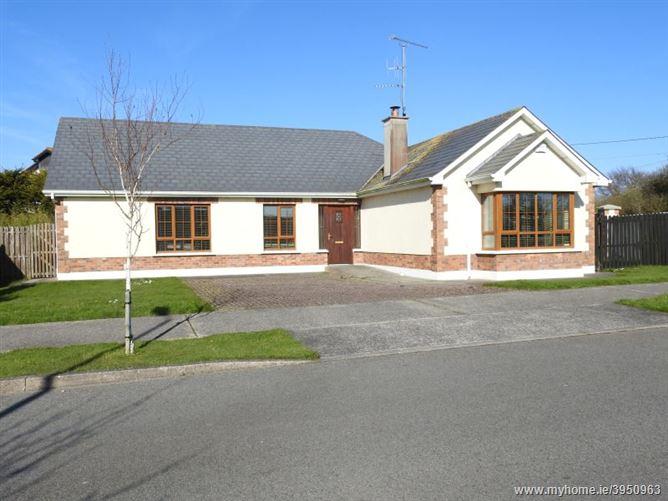 1 Portside, Rosslare, Wexford