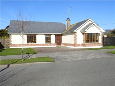 Photo of 1 Portside, Rosslare, Wexford