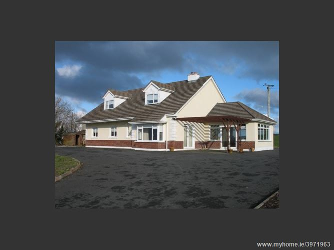 Photo of Graigue, Ballygibbon, Nenagh, Tipperary