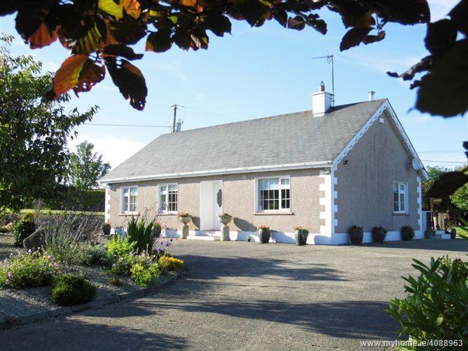 Raheenaskeagh Upper, Raheenduff, Gorey, Wexford