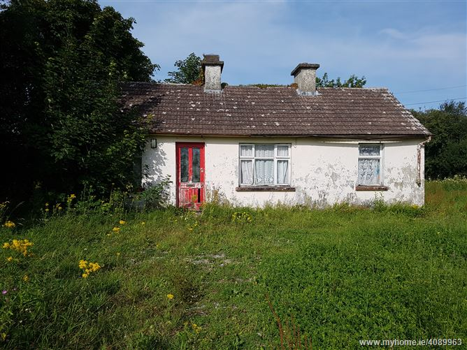 Photo of Ballinacloughy, Mullinahone, Tipperary