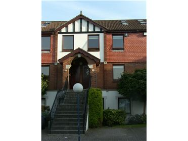 Photo of 50 Whiteoaks, Roebuck Road, Clonskeagh, Dublin 14