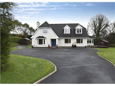 Photo of Bluebells, Windsor Hill, Glounthaune, Cork
