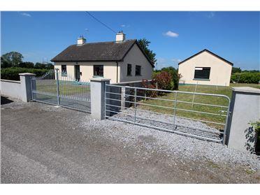 Photo of Gortacur, Mountbolus, Tullamore, Offaly