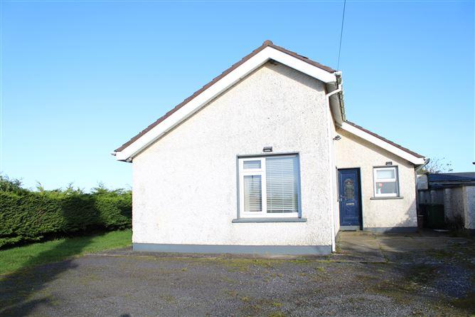 Main image for Belgee, Ring Commons, Naul, County Dublin
