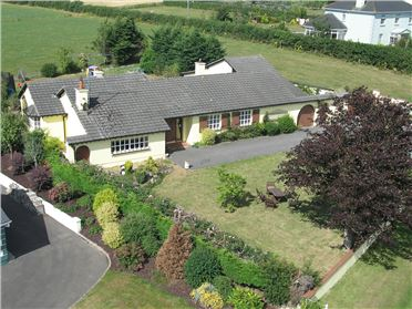 Photo of Chez Nous, Ballydavis, Portlaoise, Laois