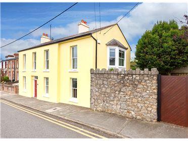 Photo of Victoria Villa, Victoria Road, Dalkey, Co Dublin