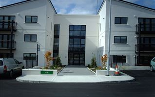 3 The Montery Pine, Athlone East, Westmeath