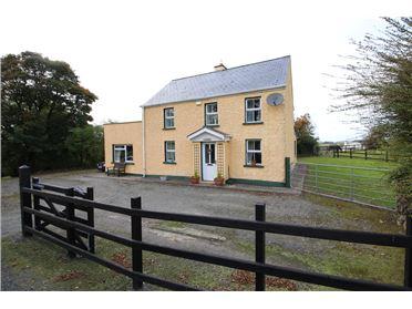 Photo of The Orchard, Bracklin, Bailieborough, Cavan