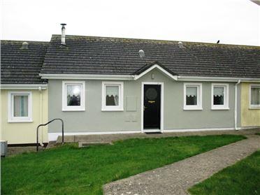 Photo of 77 Riverchapel View, Riverchapel, Gorey, Wexford