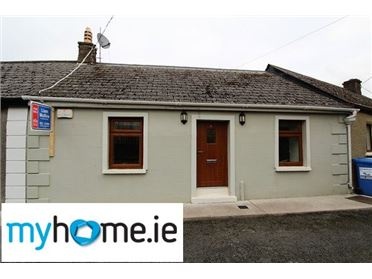 Photo of 4 Lower Beecher Street, Mallow, Co. Cork