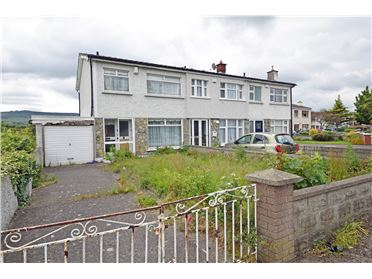 Photo of 142 Seskin View Rd, Tallaght, Dublin 24
