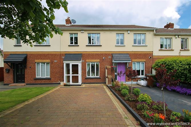 Main image for 3 Monastery Gate Avenue, Clondalkin,   Dublin 22