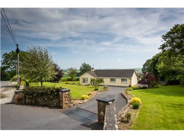 Photo of Shanaclune, X91 Y0H3, Dunhill, Co. Waterford