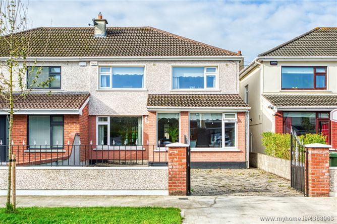 Main image for 98 Beech Grove, Lucan, County Dublin