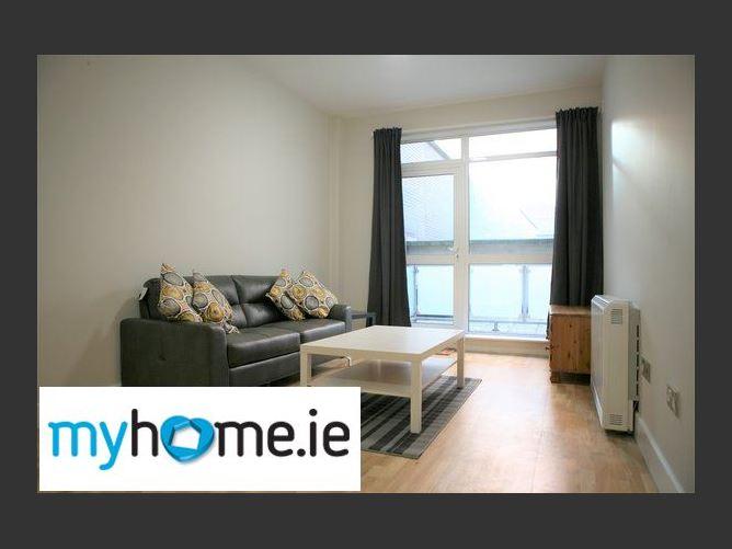 Main image for 154-155 Capel Street, Dublin 1, Dublin