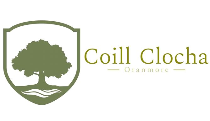 Main image for 2 Bed Apartment, Coill Clocha, Oranmore, Co. Galway