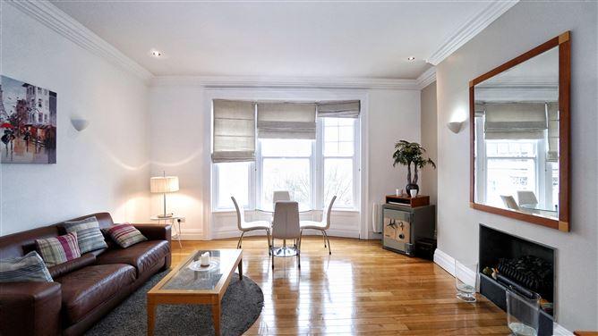 Main image for Apartment C, 116 , Grafton Street, Dublin 2