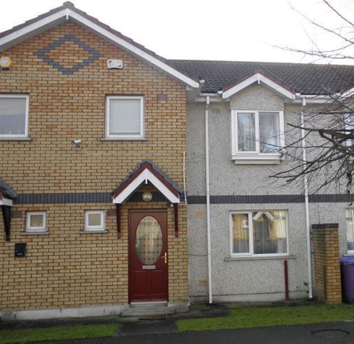 Main image for 15 Lintown Ave, Kilkenny, Kilkenny